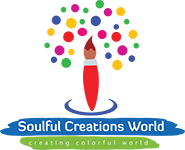Soulful Creations World