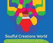 Soulful Creations World